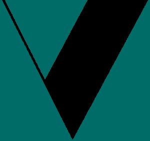 LogoSimpleSinFondo